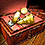 File:Goldware - Icon (Big).png