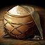 Salt - Icon (Big)