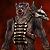 File:Elite Ice-raphe werewolf - Icon.png