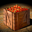 Tomato - Icon (Big)