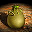 Ambergris - Icon (Big)
