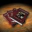File:The New Testament - Icon (Big).png