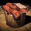 Pork - Icon (Big)