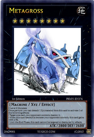 File:Yugigross.png