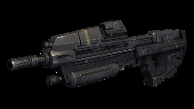 File:MA37 Assault Rifle.png