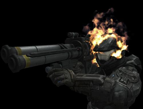 File:Halo-reach-flaming-skull.jpg