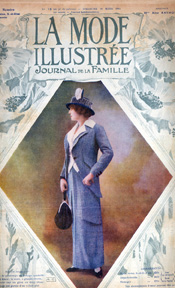File:LM1914 cover.jpg