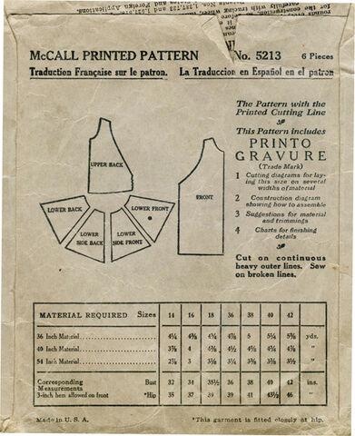 File:Mccall5231 back.jpg
