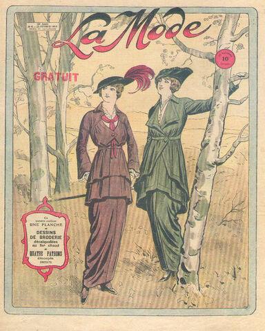 File:LA MODE 02 22 1914.jpg
