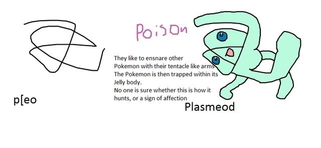 File:Plasmeod.png