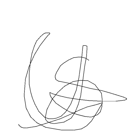 File:Jifission Scribble.png