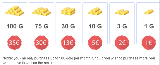 File:Purchasing gold.png