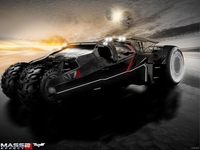 File:Mass Effect 2 Tumbler by syarawi.jpg