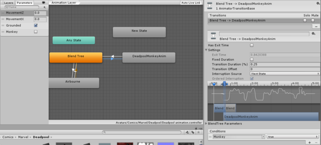 File:Settings for Animation Key Hold Enter.png