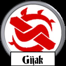 File:Gijak name icon.png