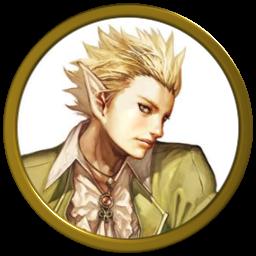 File:Half-elf icon.png