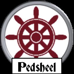 File:Pedsheel name icon.png