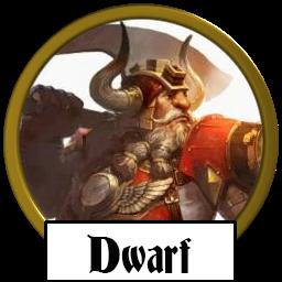 File:Dwarf name icon.png