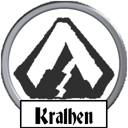 File:Kralhen name icon.png