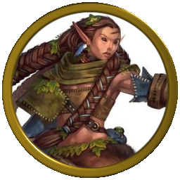 File:Elf icon.png