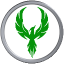 File:Besela icon.png