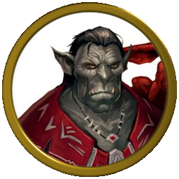 File:Half-orc icon.png