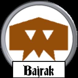File:Bajrak name icon.png