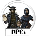 Npcs icon