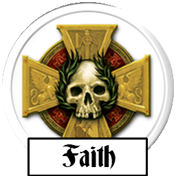 File:Faith.png
