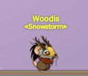 File:Woodis.png
