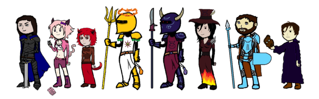 File:A Merrier Band of Retards.png