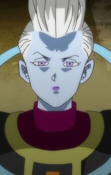 Whis 53897