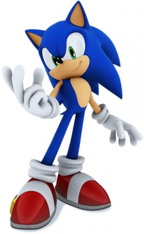File:Sonic the hedgehog 2006 by dienetox16.png