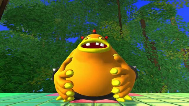File:SLW Wii U Zomon Fight 03.png