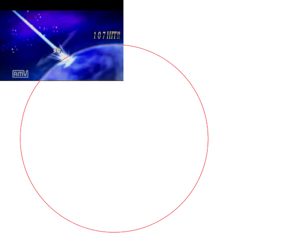 File:ShootMoon.png