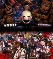 Thumbnail for version as of 19:26, July 6, 2017