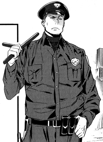 File:Thousand Faces Officer.png