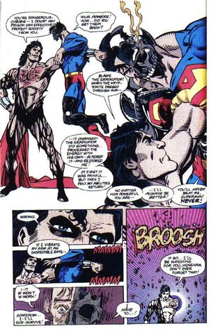 File:3326061-vibrating+through+cyborg+superman.jpg