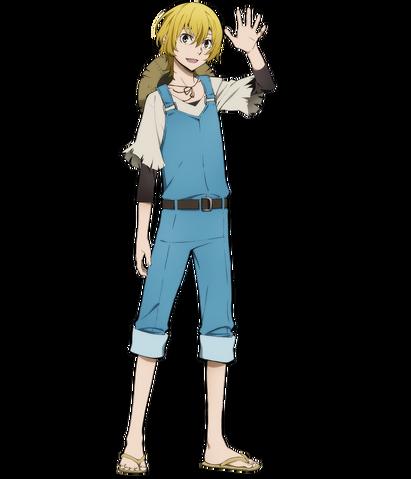 File:Kenji anime (1).png