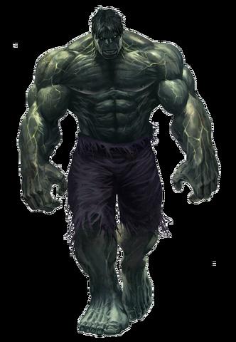 File:World Breaker Hulk Marvel Comics.png