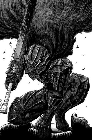 File:Berserk Armor.png