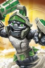 Doom Stone Profile