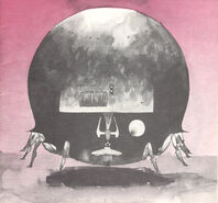 St(1976)-brainbug-rbcover
