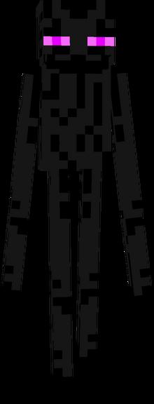 Minecraft-enderman-5