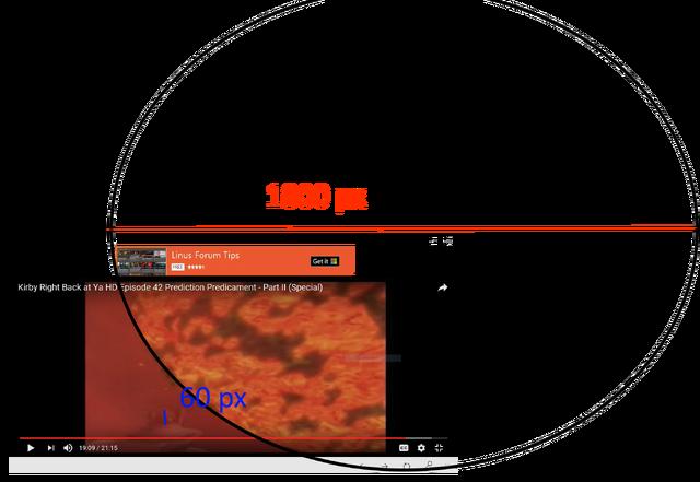 File:Kirby meteor.png