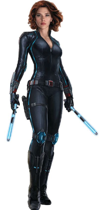 Black widow png render from aou by joaohbd-d8knk6n