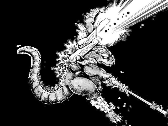 File:Godzilla senshi.png