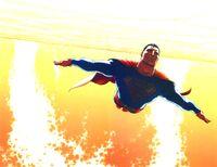 All-Star Superman - 02