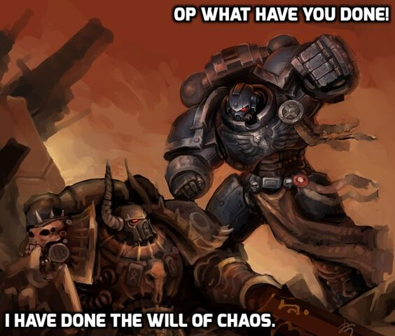 File:Chaos3.jpg