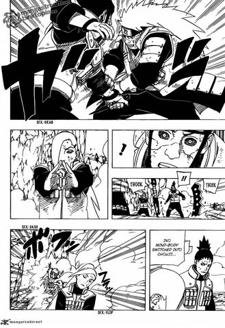 File:Naruto-2119639.jpg